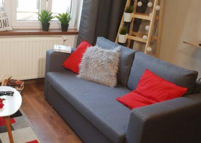 apartament_wynajem_doby_5