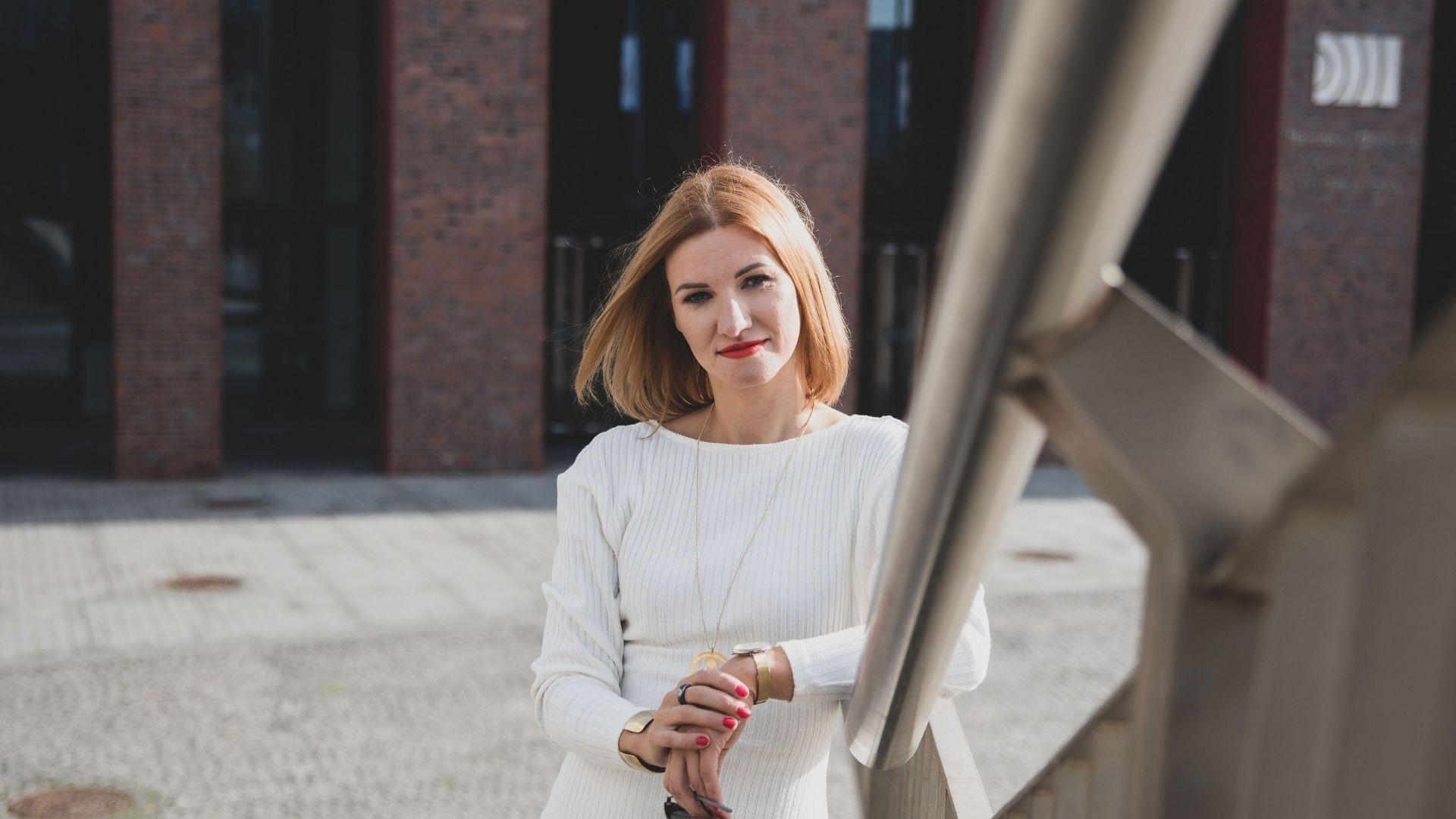 marta-orlinska-coaching1